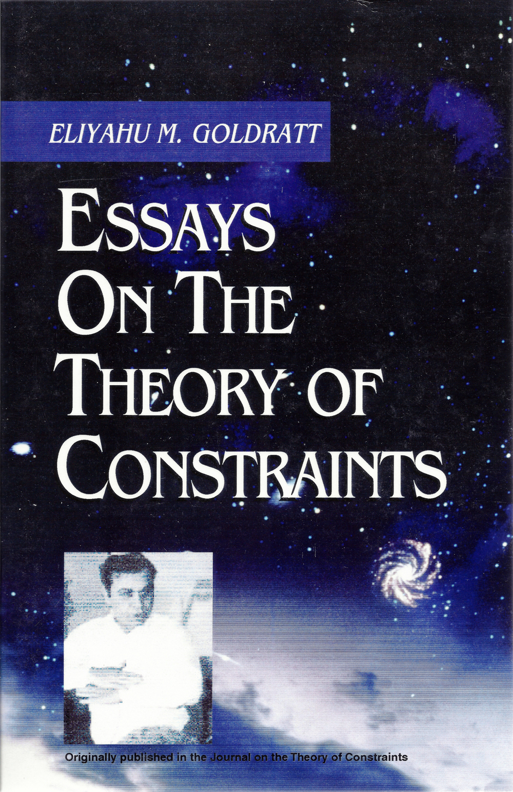 essay on theory of constraints Customphdthesiscom | we are world's leading student help focused on delivering quality term papers in timely manner, specially created according to student's.