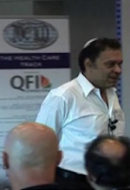 A video extract of Eli Goldratt's keynote during the 2009 TOCICO Conference in Amsterdam, exposing a clear and simple definition of TOC. Goldratt keynote at TOCICO in Amsterdam Special thanks […]