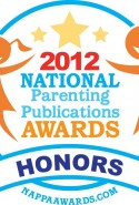 "You Are a Social Detective! Explaining Social Thinking to Kids wins a 2012 National Parenting Publications Award, joining an elite list of outstanding ""must-have"" products for parents The National Parenting..."