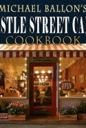 "Since it's debut in 1989, Castle Street Café has garnered high praise from the New York, Boston, regional and local press. ""Where to eat in the Berkshires,"" wrote a reviewer..."