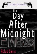 "Praise for The Day After Midnight ""…the sequel has everything that made the first charming and lovable."" ""…this book is even better than the first: It has real soul.""  —The […]"