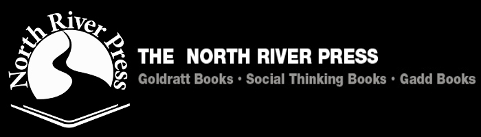 The North River Press -