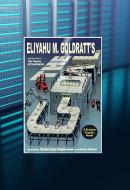 """What people are saying  """"The Goal is the #1 business book of all time and the graphic adaptation makes this timeless classic and its powerful ideas even more […]"""