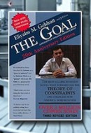 by Eliyahu M. Goldratt The Goal is a gripping, fast-paced business novel about overcoming the barriers to making money. This book has been used by thousands of corporations, taught in […]