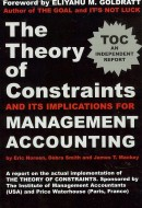 …for Management Accounting By Eric W. Noreen, Debra A. Smith and James T. Mackey $25.00