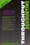 Thomas Corbett Throughput Accounting