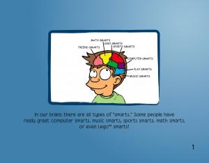 smarts graphic
