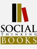 North River Press is pleased to announce a collaboration with Michelle Garcia Winner's Think Social Publishing to publish books related to Social Thinking®. Social Thinking books are educational tools that […]