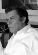 Great Barrington, MA (PRWEB) June 14, 2011 Eliyahu M. Goldratt's publisher, The North River Press, is deeply saddened to announce that on June 11th, 2011, after a brief illness, Eli […]