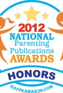 "You Are a Social Detective! Explaining Social Thinking to Kids wins a 2012 National Parenting Publications Award, joining an elite list of outstanding ""must-have"" products for parents   The National […]"