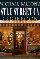 "Since it's debut in 1989, Castle Street Café has garnered high praise from the New York, Boston, regional and local press. ""Where to eat in the Berkshires,"" wrote a reviewer […]"