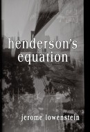 """From the first words of Lawrence J. Henderson's opening lecture, """"It all begins with water,"""" Aaron Weiss was riveted by the unconventional young professor's way of thinking. Henderson's quest for […]"""
