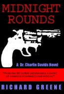 Dr. Charlie Davids is a regular guy. He survived a decade of medical training and is now working in the Emergency Room at a small rural hospital in western Massachusetts. […]
