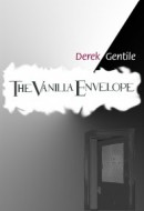 The Vanilla Envelope is a traditional murder mystery with an atypical detective. Tony Rizzuto is not a hard-boiled PI; he practices yoga, eats only cereal topped with a bizarre variety […]