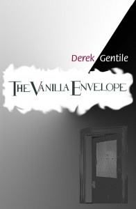 Derek Gentile